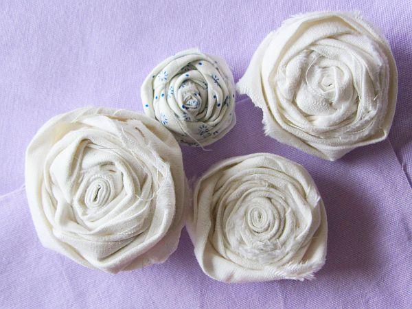 a rose is a rose is a rose is a rose nikki out west. Black Bedroom Furniture Sets. Home Design Ideas